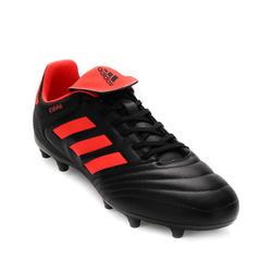 Botines Copa 17.3 Fg Adidas