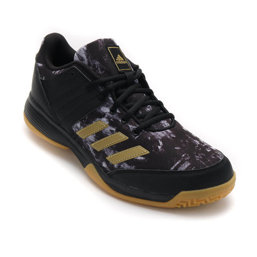 Zapatillas Ligra 5 Adidas