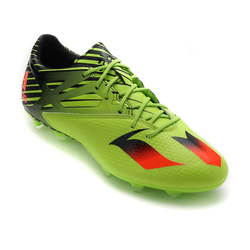 Botines Messi 15.2 Adidas
