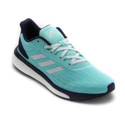Zapatillas Response Lite W Adidas