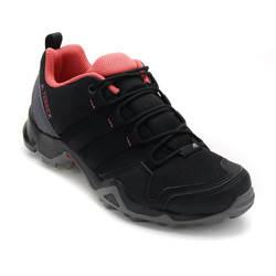 Zapatillas Terrex Ax2r W  Adidas