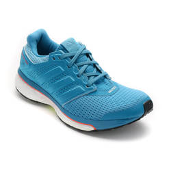Zapatillas Supernova Glide 8 W Boost Adidas