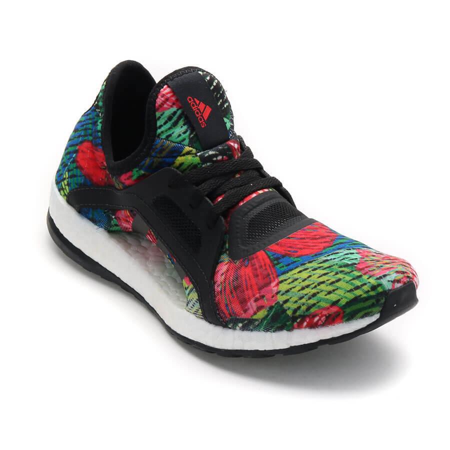 Zapatillas Pureboost X Adidas