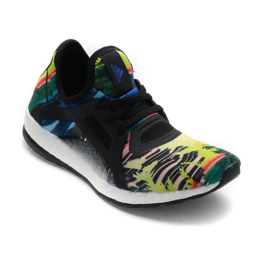 Zapatillas Pureboost X W Adidas