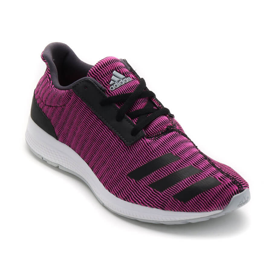 Zapatillas Mia Bournce W Adidas