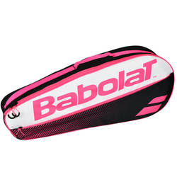 Bolso Raquetero R Holder Essential Club Babolat
