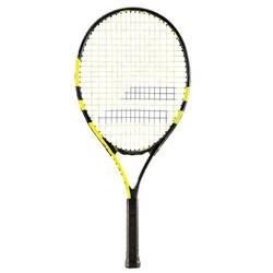 Raqueta Nadal Junior 23 Babolat