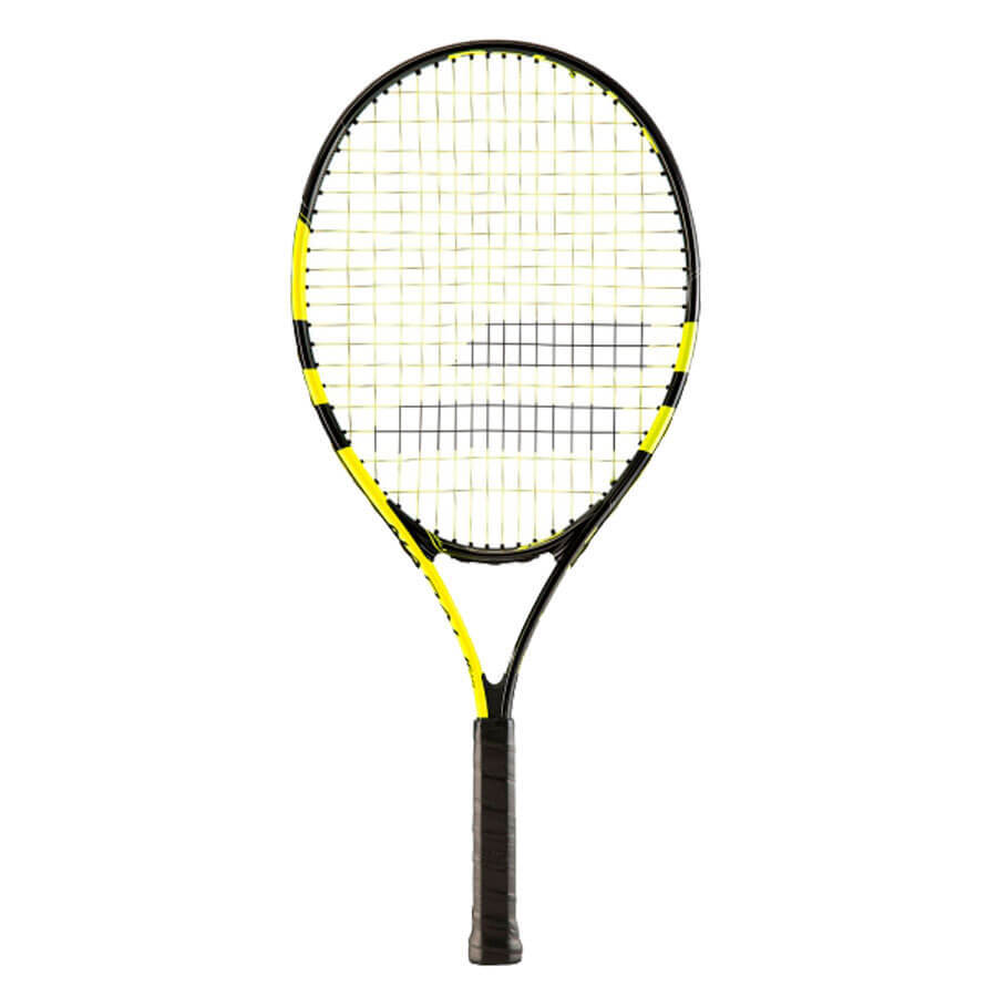 Raqueta Nadal Junior 26 Babolat