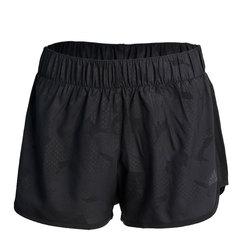 Short M10 W Adidas