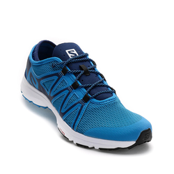 Zapatillas Crossamphibian Swift M Salomon