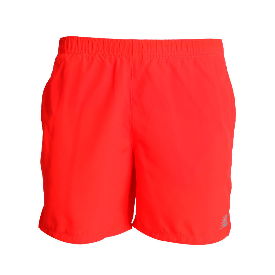 Short Accelerate 5in  New Balance