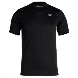 REMERA ACCELERATE SHORT SLEEVE