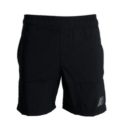 Shorts Essentials Boardie New Balance