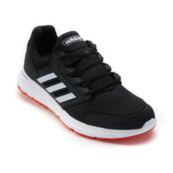 Zapatillas Galaxy 4 M Adidas