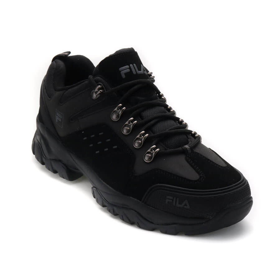 Zapatillas Structure Fila
