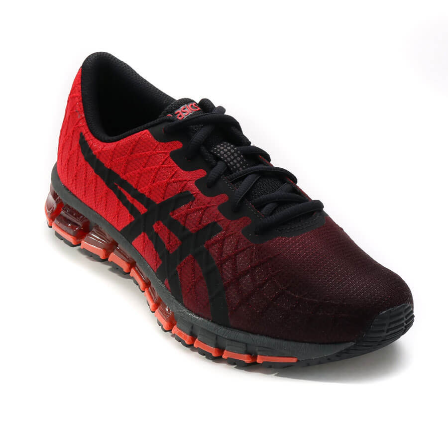 Zapatillas Gel-Quantum 180 4 Asics