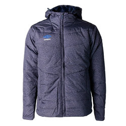 Campera Abrigo Twr Thermal Fit Umbro