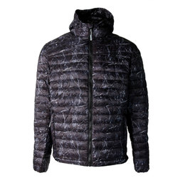 Campera Everest Nord Cape