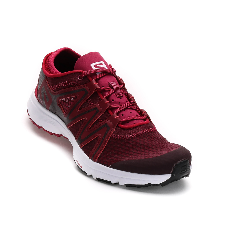 Zapatillas Crossamphibian Swift  Salomon