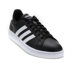 Zapatillas Grand Court H Adidas