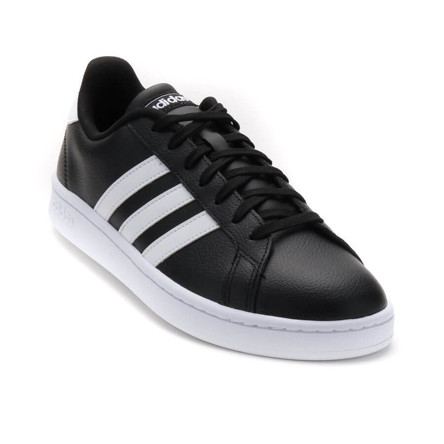 Zapatillas Grand Court H Adidas