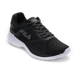Zapatillas Champion Fila