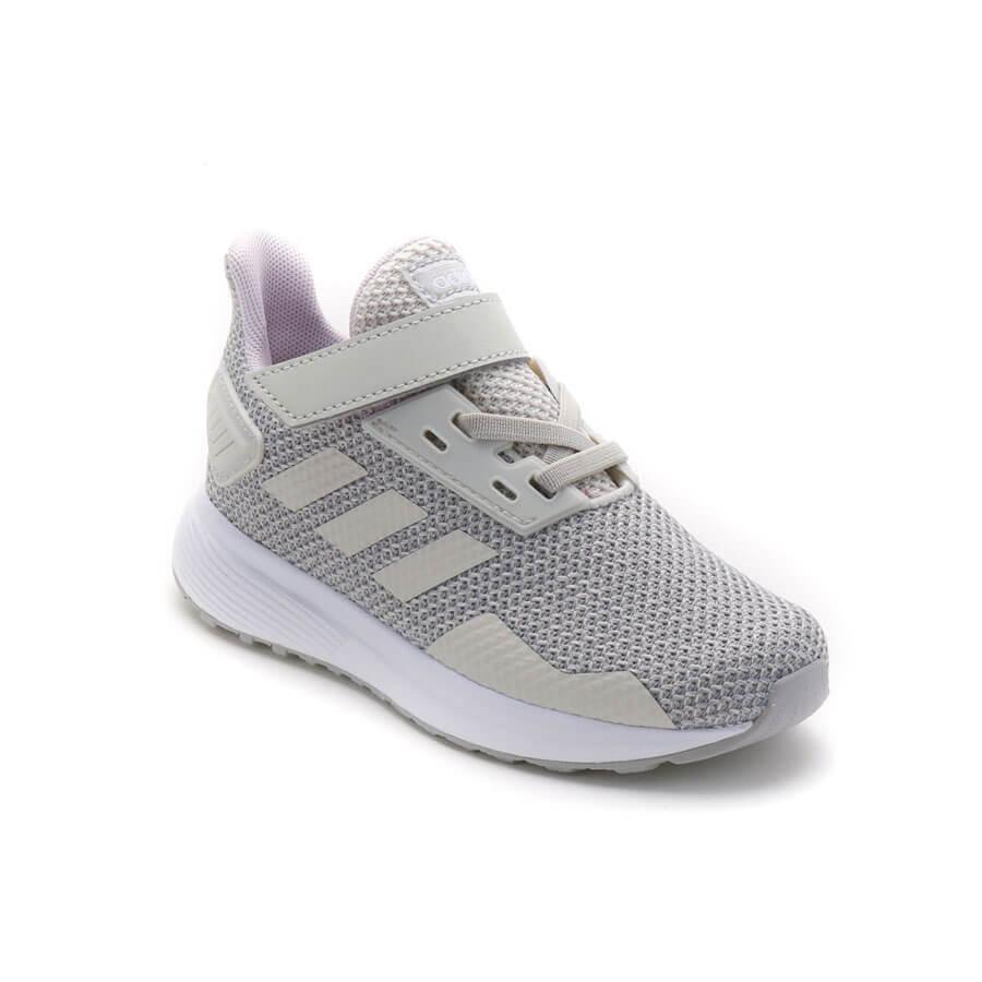 Zapatillas Duramo 9 I Adidas