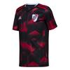 Camiseta River Plate 3 Jsy Y