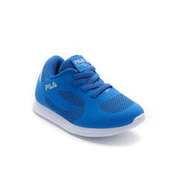 Zapatillas Overpass Tech Baby Fila