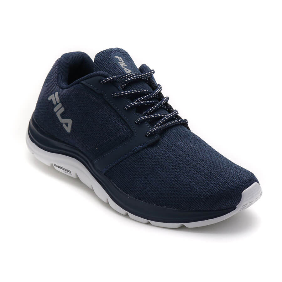 Zapatillas Twisting 2.0 Fila