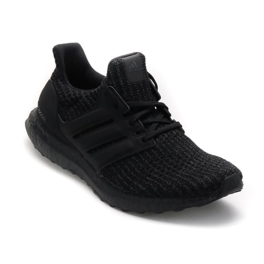 Zapatillas Ultraboost M Adidas