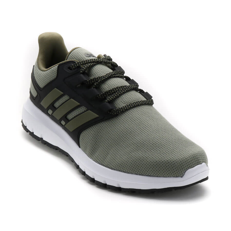 Zapatillas Energy Cloud 2  Adidas