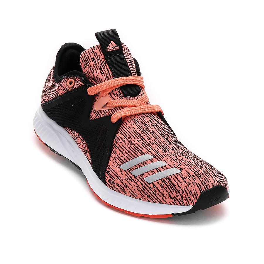 Zapatillas Edge Lux 2 Adidas