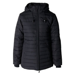 Campera Vancouver D Joma