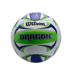 Pelota Dragon Volleyball Wilson