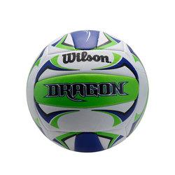 PELOTA DRAGON VOLLEYBALL