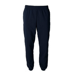 Pantalón Essentials Plain Tapered Stanford Adidas