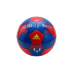 Pelota Messi Mini Adidas