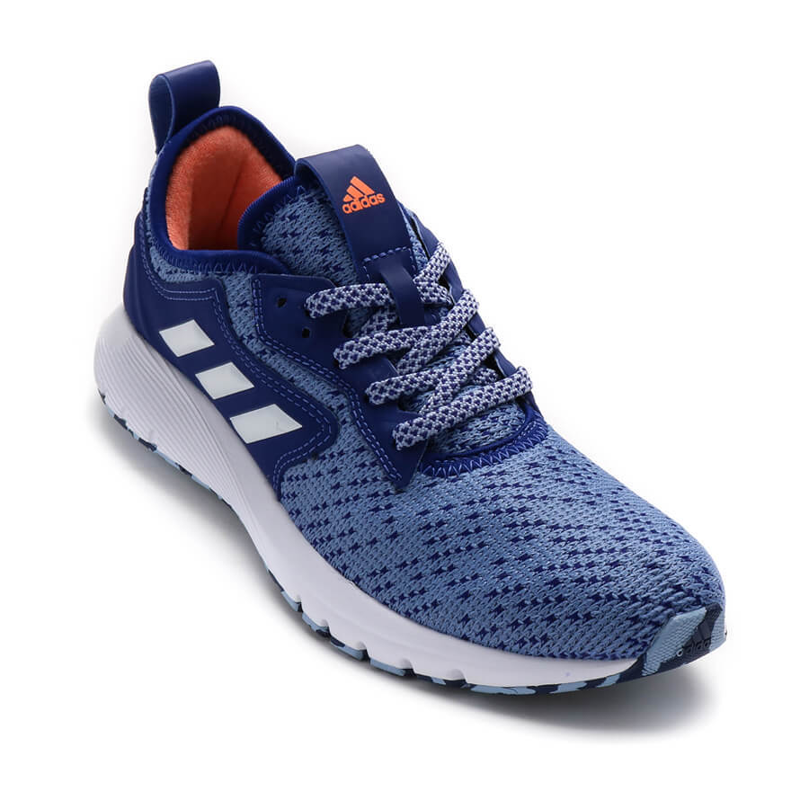 Zapatillas Skyfreeze 2 W Adidas