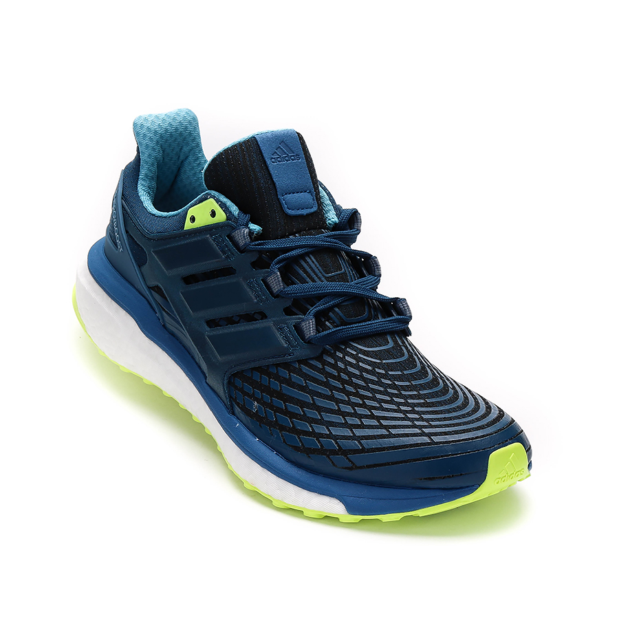 Zapatillas Energy Boost M Adidas