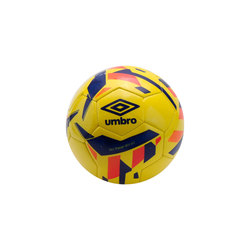 Pelota Mini Neo Trainer Aw Umbro