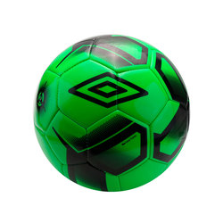 Pelota Neo Team Trainer Aw Umbro