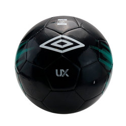 Pelota Ux Accure Trainer Aw Umbro