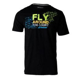 Remera Fly  Babolat