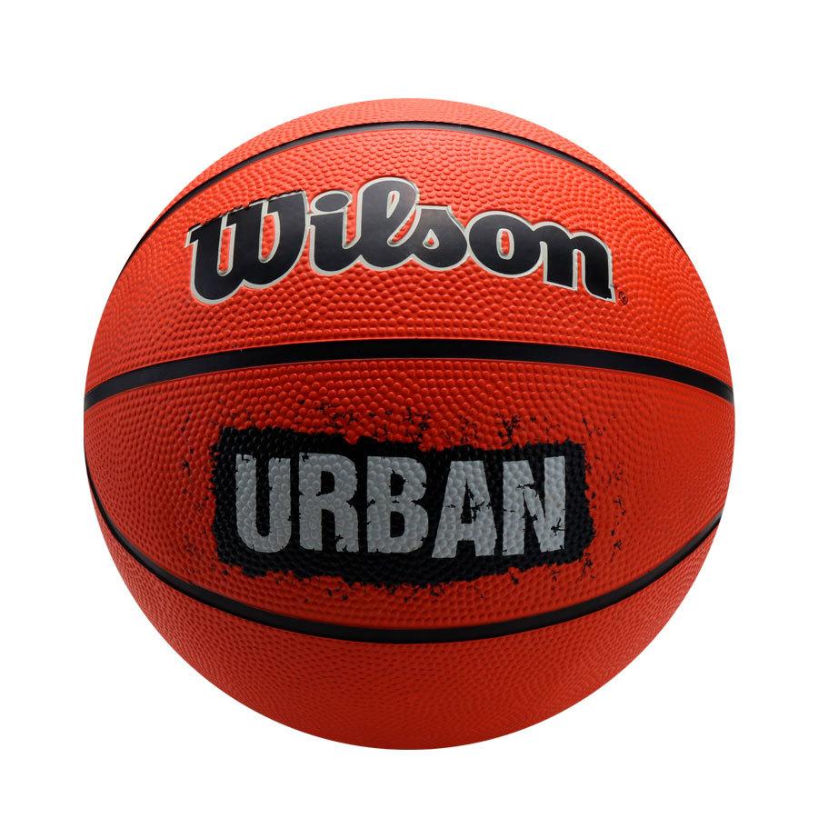 Pelota Urban Basket Número 7 Or Wilson
