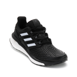 Zapatillas Energy Boost  Adidas
