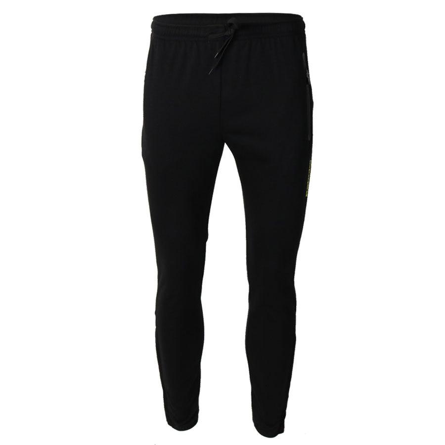Pantalon Pure M Babolat