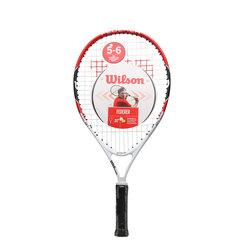 Raqueta Federer 21 Wilson