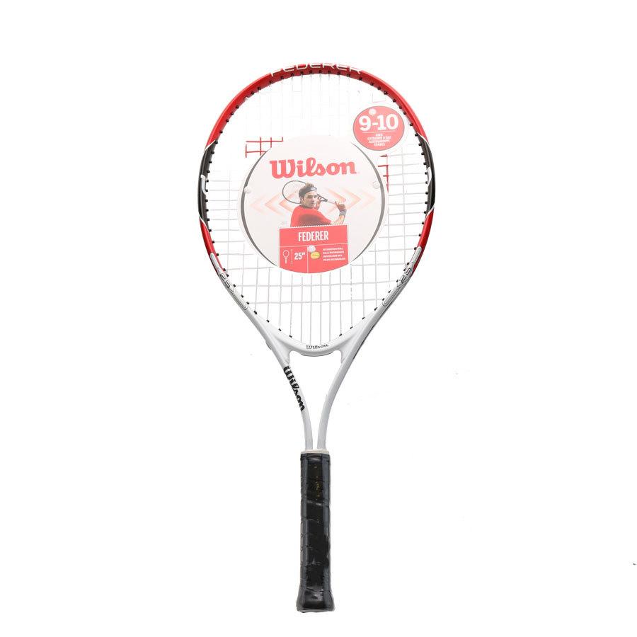 Raqueta Federer 25 Wilson