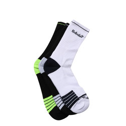 Medias Long Socks Team M Assorted Babolat